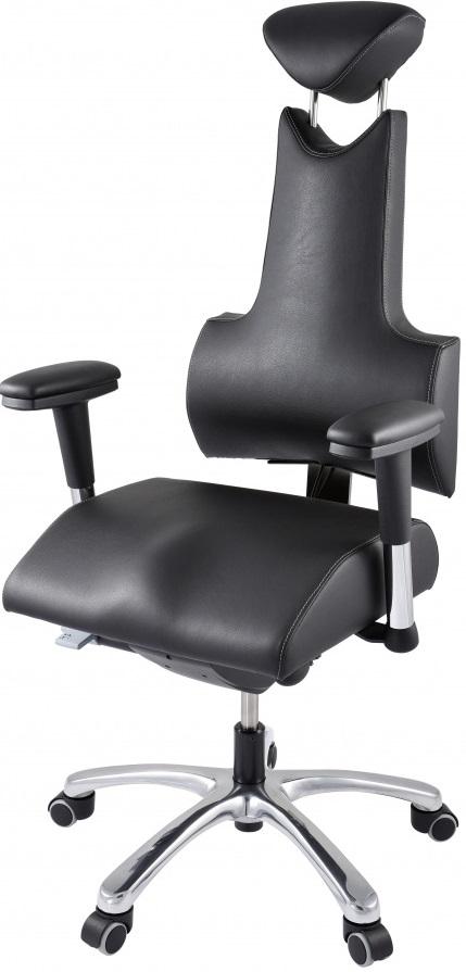 PROWORK Terapeutická židle THERAPIA ENERGY L COM 3510