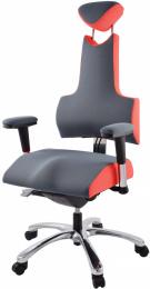 terapeutická stolička ENERGY XL COM 4510