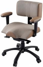 zdravotná stolička THERAPIA BASIC 7110