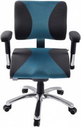 zdravotné stolička THERAPIA MEDI COM 7512
