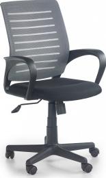 židle Santana kancelárská stolička