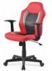 dětská židle Nemo kancelárská stolička