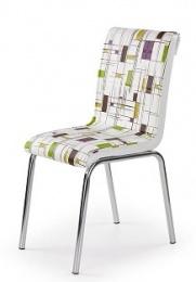 jídelní židle K260 kancelárská stolička