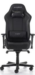 Herná stolička DXRacer OH/KS06/N