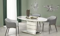 stůl Aspen 140-180x90x76