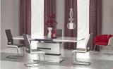 stůl Monaco 160-220x90x76