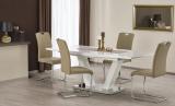 stôl Vision 160-200x90x76