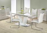 stůl Mistral 160-200x90x77