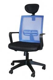 Kancelářská ZK78