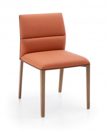 Židle Chic Air C21HW