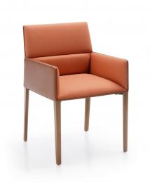 Židle Chic Air C20HW