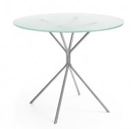 Stůl Chic RH30 pr.80x66