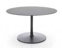 Stůl Chic RR40 pr.80x48