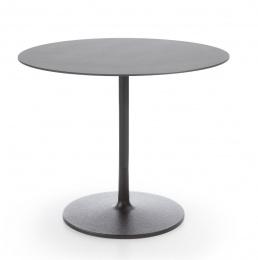 Stůl Chic RR30 pr.80x66