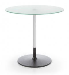 Stůl Chic RR20 pr.80x74