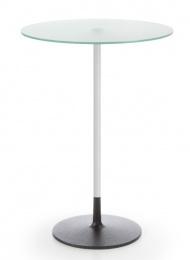 Barový stůl Chic RR10 pr.80x110