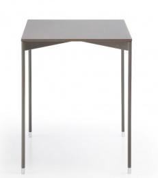 Stůl Chic CS30 45x45x56