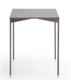 Stôl Chic CS30, 45x45x56