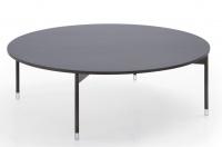 Stůl Chic CR40 pr.80x25