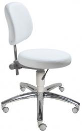 lekárska stolička 1255