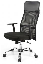 Kancelárska stolička MEDEA PLUS