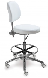Židle 1255 DENT