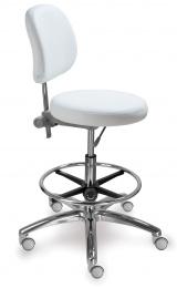lekárska stolička 1255 DENT