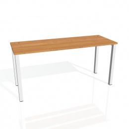 stůl UNI UE 1600