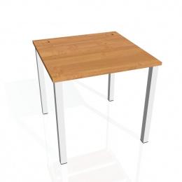 stôl UNI US 800