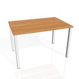 stůl UNI US 1200