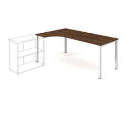 stôl UNI UE 1800 P