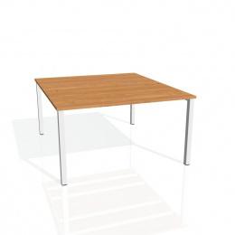 stôl UNI USD 1200