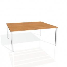 stôl UNI USD 1600