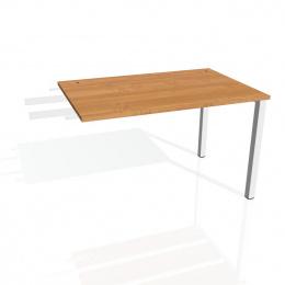 stůl UNI US 1200 RU
