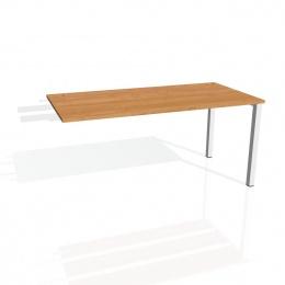 stůl UNI US 1600 RU