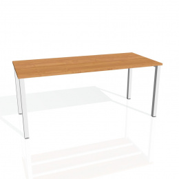 stôl UNI UJ 1800