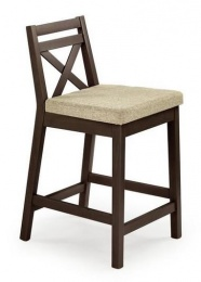 židlička Borys low