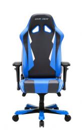 stolička DXRACER OH/SJ28/NB