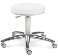lékařská stolička 1256