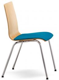 Konferenčná stolička Sitty SI 4102