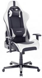 Herná stolička DXRacer OH/FL32/NW