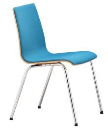 konferenčná stolička SITTY SI 4103