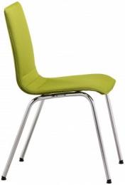 Konferenčná stolička Sitty SI 4104