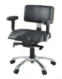 zdravotná stolička THERAPIA BASIC 7112
