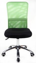 Mercury Dětská DINGO - barva zelená