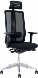 Židle Spirit