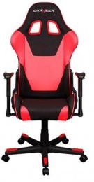 stolička DXRACER OH/FD101/NR