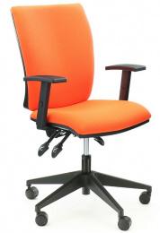 kancelárska stolička FRIEMD BZJ 391 AS