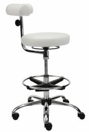 Lekárska stolička Medik