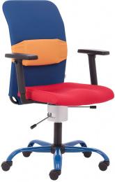 Balanční židlička Techno Flex Sparta